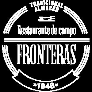 Almacén Fronteras, Tomás Jofré